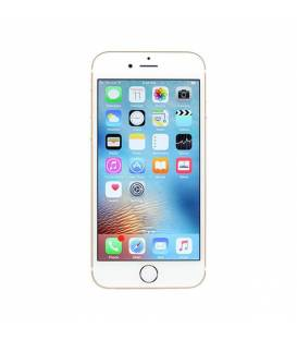 Apple iPhone 6s 32GB Mobile Phone