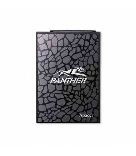 SSD Drive Apacer Panther AS330 240GB حافظه اس اس دی اپیسر