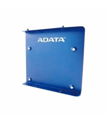 ADATA Internal SSD Bracket