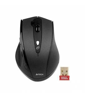 MOUSE A4TECH WIRELESS G10-810F موس ای فور تک