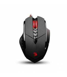 MOUSE A4TECH Wired V7 BLOODY GAMING موس ای فورتک