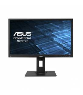 LED MONITOR ASUS BE239QLB مانیتور ایسوس