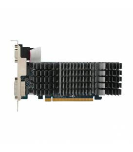ASUS EN210 SILENT/DI/1GD3/V2 LP Graphics Card کارت گرافیک ایسوس