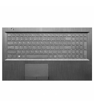 NOTEBOOK Lenovo IdeaPad 300 - B