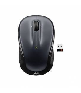 MOUSE Logitech Wireless M325 موس لاجیتک