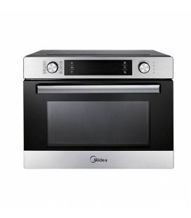 Midea TC936T5Y Microwave Oven مايکروويو ميديا