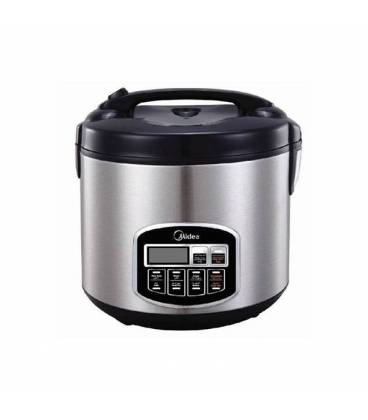 Midea PMC-0509AD Rice Cooker پلوپز میدیا