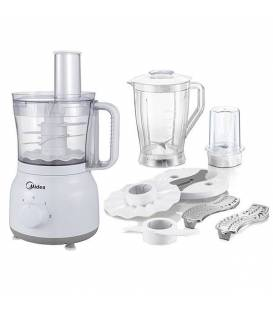 Midea MJ-FP60D1 Food Processor غذاساز ميديا