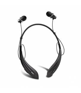 Headset Awei A810BL Bluetooth هدفون بلوتوثی آوی