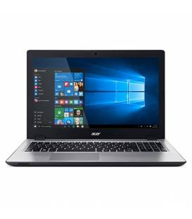 Laptop Acer Aspire V3-575G-71j6 لپ تاپ ایسر