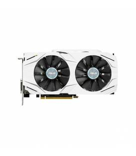 ASUS DUAL GTX1070 OC 8G Graphics Card کارت گرافیک ایسوس