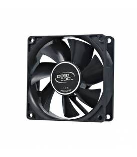 DeepCool XAFN 80 Case Fan فن کیس دیپ کول