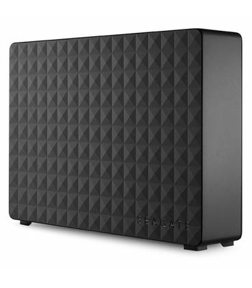 هارد اکسترنال Hard Seagate 4TB Expansion Desktop