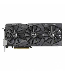 ASUS ROG STRIX GTX1080TI 11G GAMING Graphics Card کارت گرافیک ایسوس