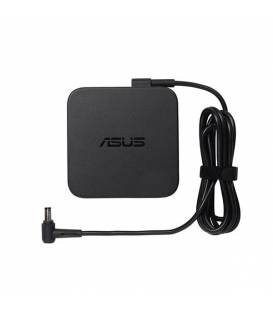 Asus 19V 1.75A 65w Laptop Charger شارژر لپ تاپ ایسوس