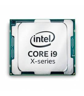 CPU Intel Core i9-7900X X-series Processor سی پی یو اینتل