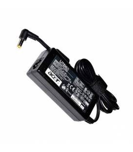 acer 19V 1.58A Laptop Charger شارژر لپ تاپ ایسوس