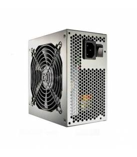 POWER Cooler Master Elite 350W پاور کولر مستر