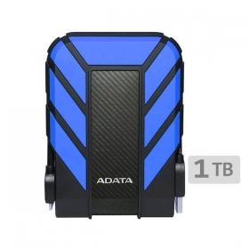 هارد اکسترنال ای دیتا ظرفیت 1 ترابایت مدل HD710 Pro