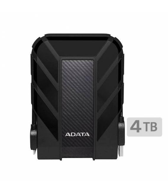هارد اکسترنال ای دیتا ظرفیت 4 ترابایت مدل HD710 Pro