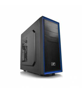 DeepCool TESSERACT BF Computer Case کیس دیپ کول