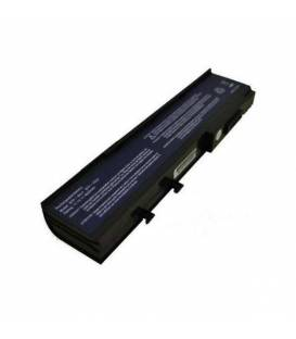 Acer BTP AGJ1 6cell Laptop Battery باطری لپ تاپ ایسر
