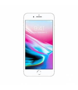 Apple iPhone 8 Plus 256GB Mobile Phone گوشی موبایل آیفون 8