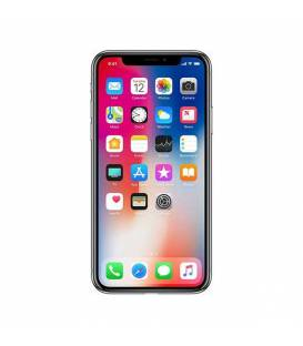 Apple iPhone X 256GB Mobile Phone گوشی موبایل آیفون X
