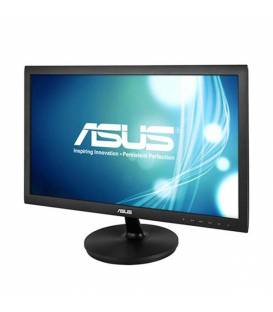 LED MONITOR ASUS VS228DE مانیتور ایسوس