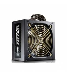 POWER ENERMAX NAXN 500W