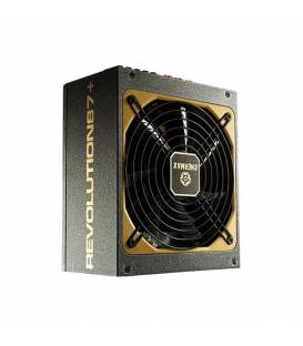 POWER ENERMAX REVOLUTION87+ 850W