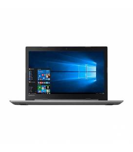Laptop Lenovo Ideapad 320 - D لپ تاپ لنوو