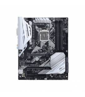 MB ASUS PRIME Z370-A مادربرد ایسوس