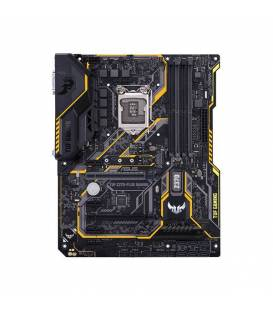 MB ASUS TUF Z370-PLUS GAMING مادربرد ایسوس