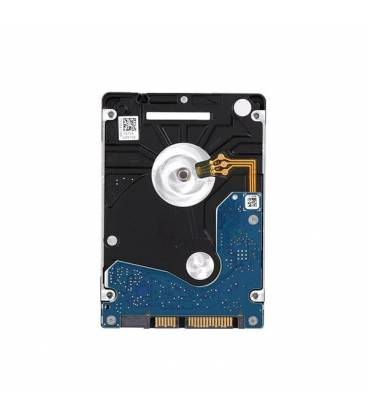 HARD DISK Notebook 1TB Seagate ST1000LM048