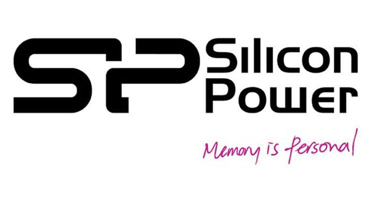 SP Widget نرم افزار اختصاصی هارد اکسترنال سیلیکون پاور