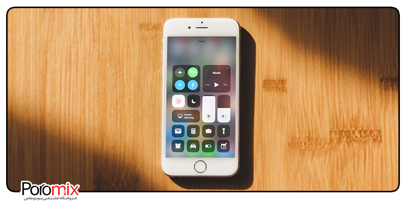 بازگشت به نسخه های قبلی ios توسط وب سایت رسمی اپل
