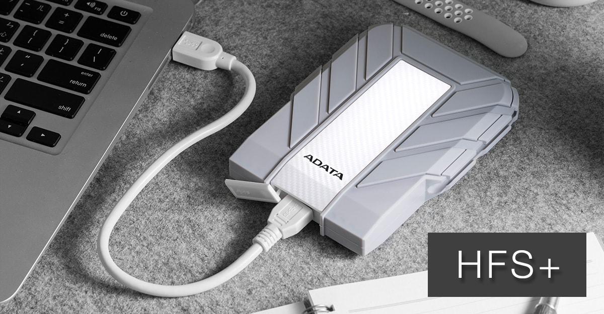 هارد اکسترنال ای دیتا HD710A Pro