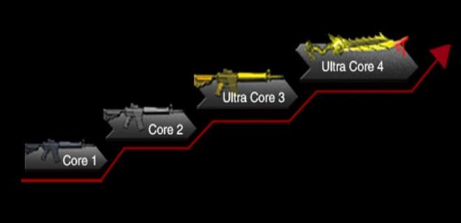 بهینه شده برای بازی های سبک MMO