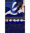 logo-namad